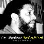 The Grenada Revolution Documentary – Parts 1 & 2