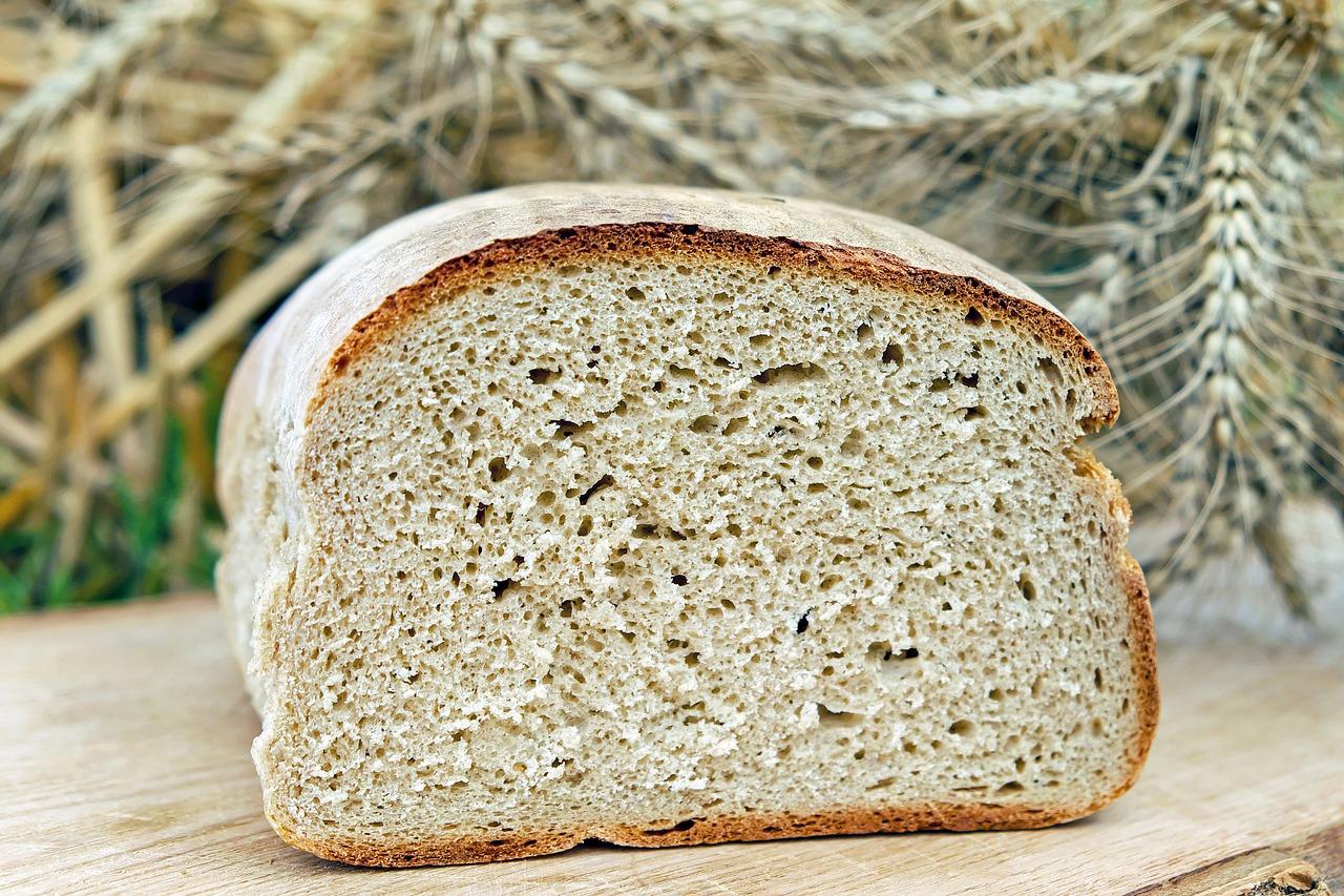 bread-1510155_1280