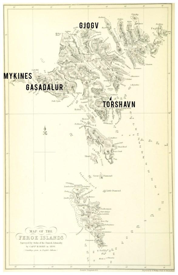 MAP_OF_THE_FAROE_ISLANDSr