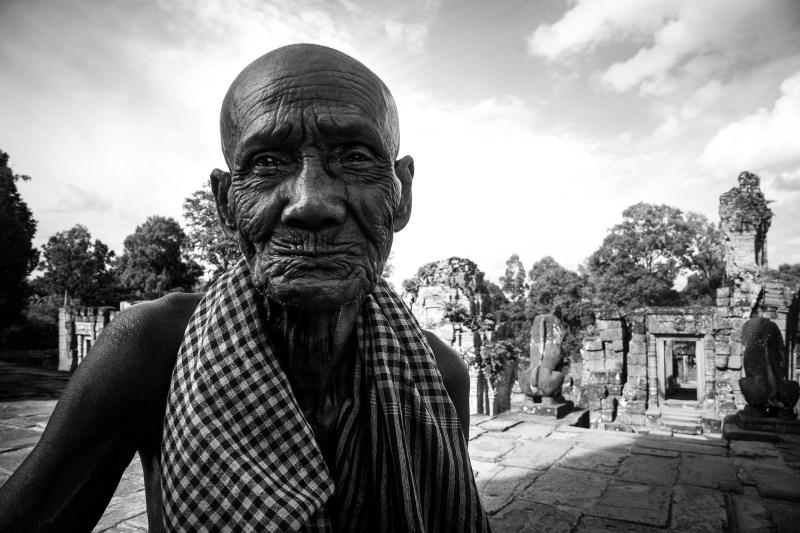 Gutwein Cambodia_-11