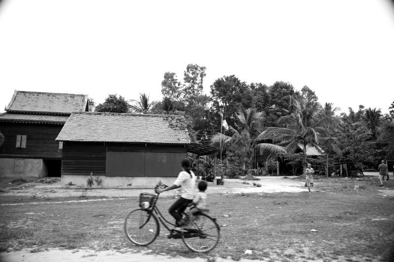 Gutwein Cambodia_-22