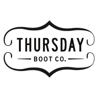 Thursday Boot Co.