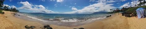 Polo Beach