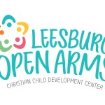 Leesburg Open Arms