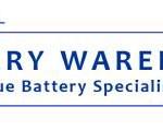 Battery Warehouse