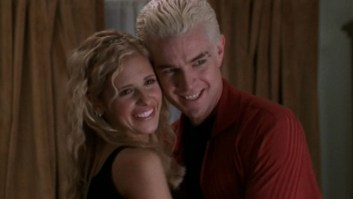 Image result for buffy something blue