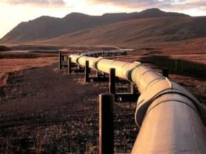 gas_pipeline_060612_3-400x299