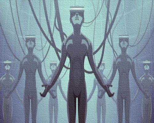 virtual-reality-220main