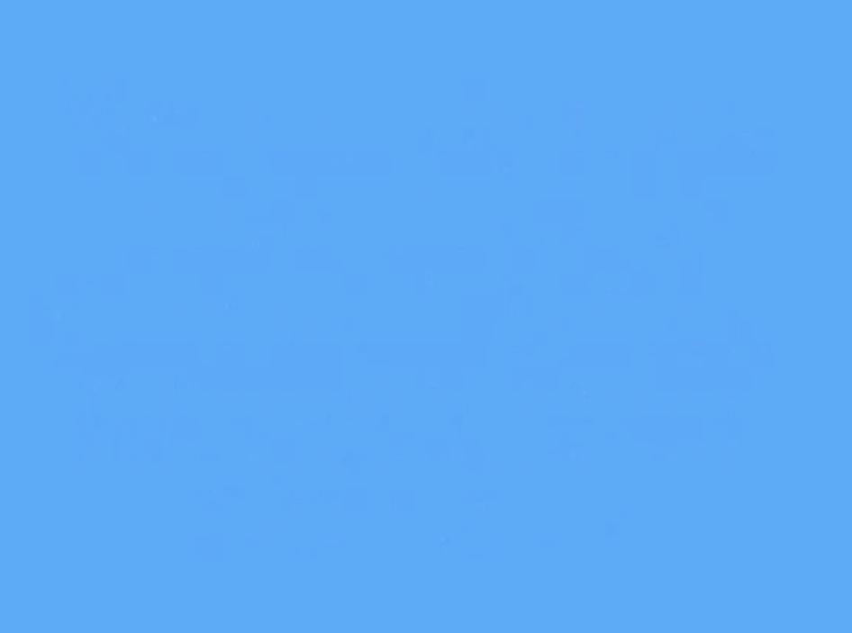 Screen shot 2013-06-02 at 9.45.15 PM