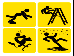 Steps to Take Following Workplace Injury - No Win No Fee