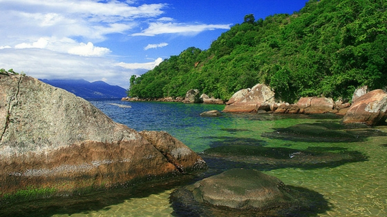 The Complete Guide to Ilha Grande
