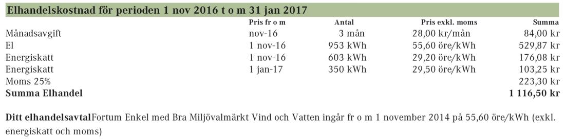 Screenshot 2018-11-18 at 20.52.24.png