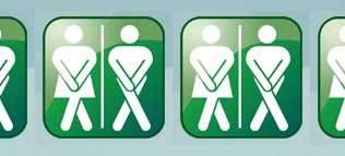Toilet Paper Humor