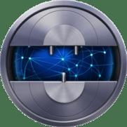 Netshade Icon