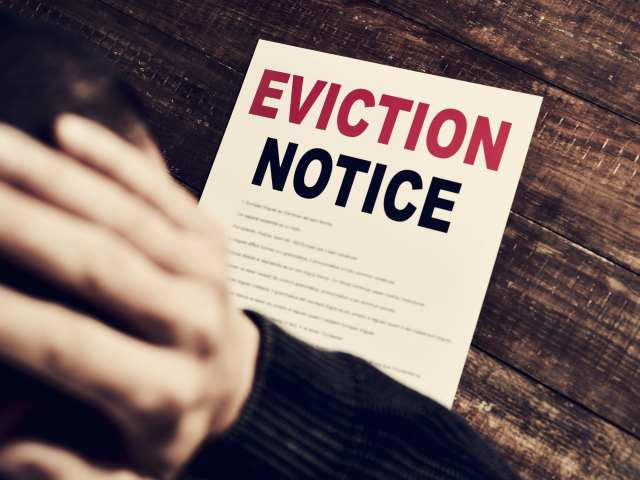 Eviction 101 Illionis