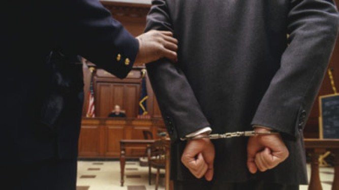 justice-overseas-generic-court-handcuffs.jpg.hashed.bd068d60.mobile.story.homePage