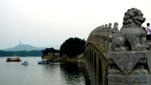 Chine 27 juin Palais d'été 034