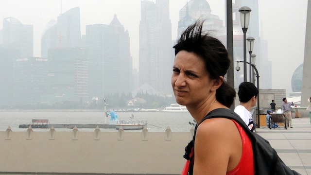 Shanghai (92)