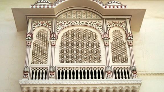 Inde 20 septembre - Bikaner et Deshnoke 024