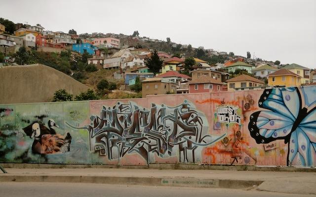 Valparaiso 10