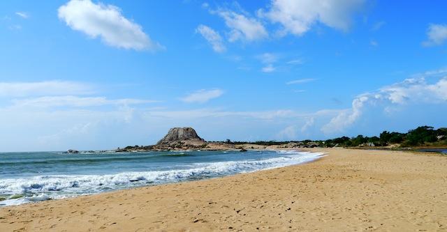 Sri Lanka 8 septembre - Yala Park (105)