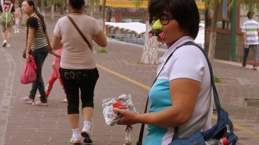 Chine 27 juin Palais d'été 015
