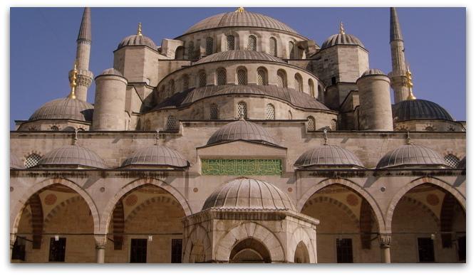 visite istanbul 6