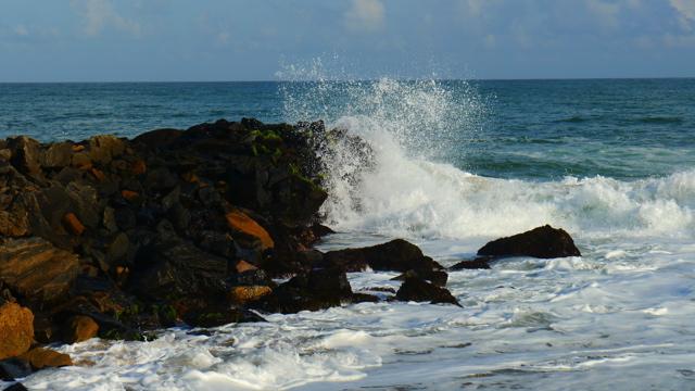 Sri Lanka 14 Septembre - Tangalle 060