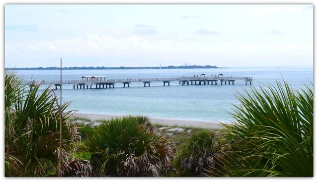 plus belle plage floride2