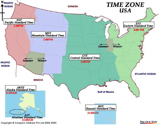 wpid1612-zones