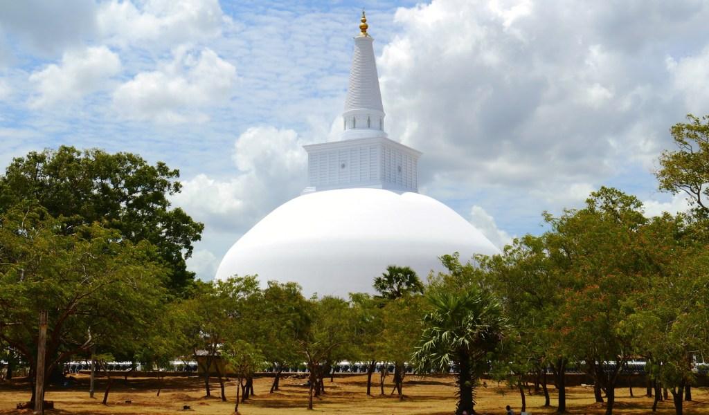 sri-lanka-1-septembre-anuradhapura-163