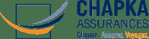 Logo-Chapka-Nouveau-Sans-Fond-Copie