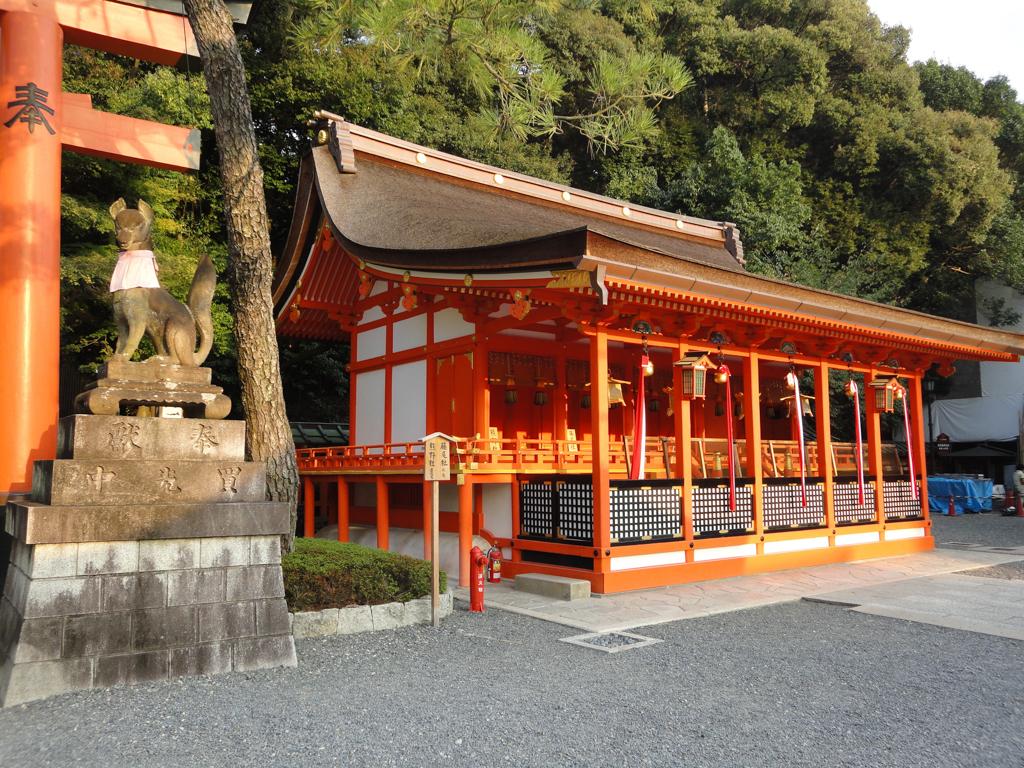 préparer un voyage au japon-00467