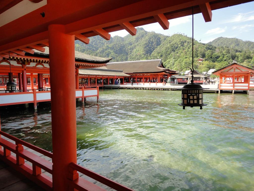 préparer un voyage au japon-00697
