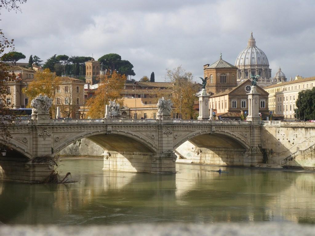 visiter-rome-en-3-jours-vatican