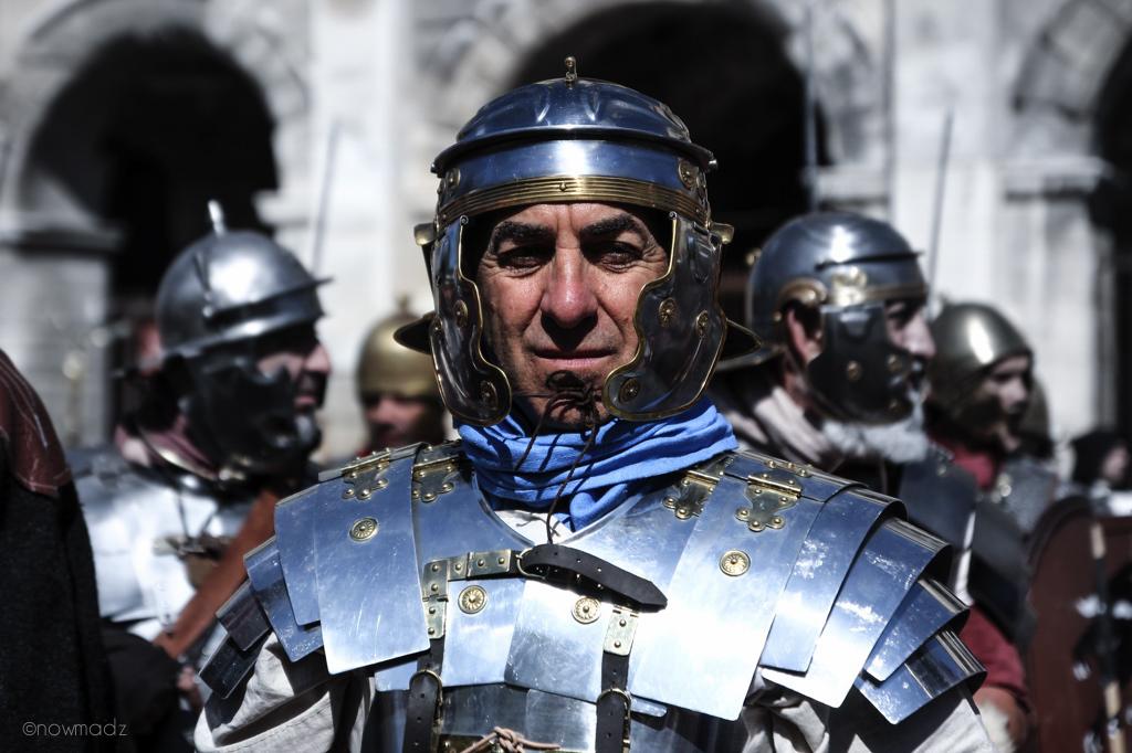 grands-jeux-romains-nimes-2339