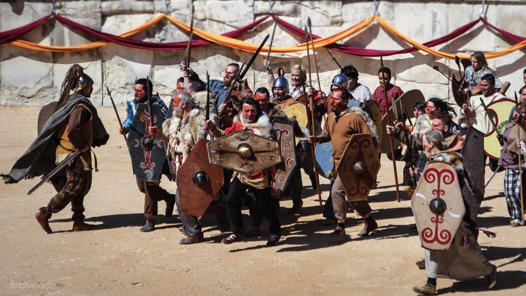 grands-jeux-romains-nimes-2387
