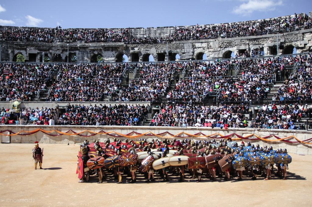 grands-jeux-romains-nimes-2397