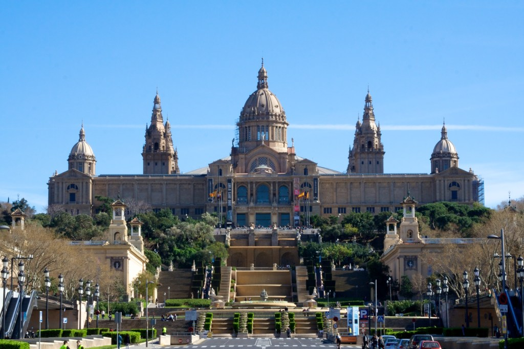 tourisme-eco-responsable-barcelone-mnac