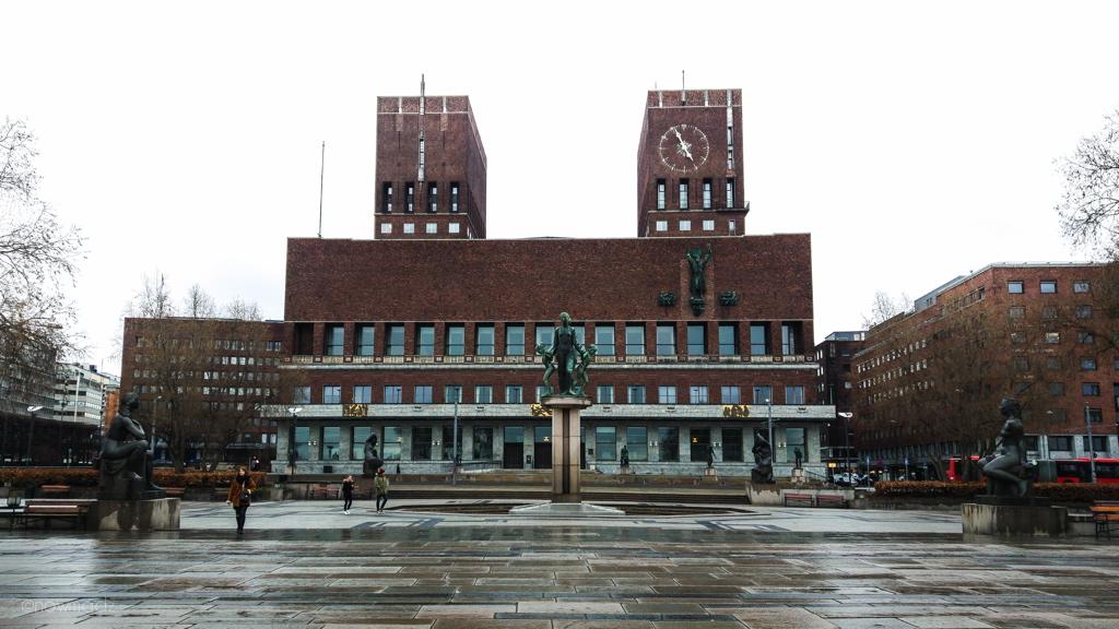 voyage-norvege-hotel-de-ville