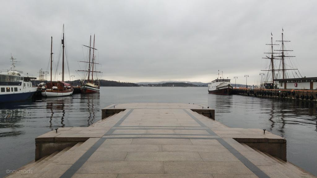 voyage-norvege-marina