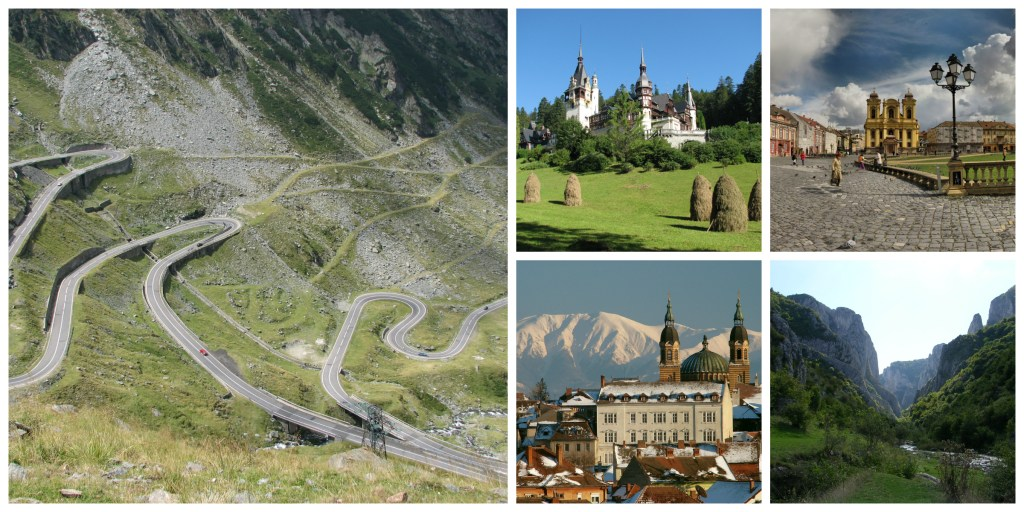 road-trip-roumanie-nowmadz