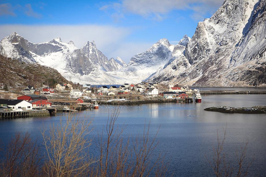 norvege-lofoten-15
