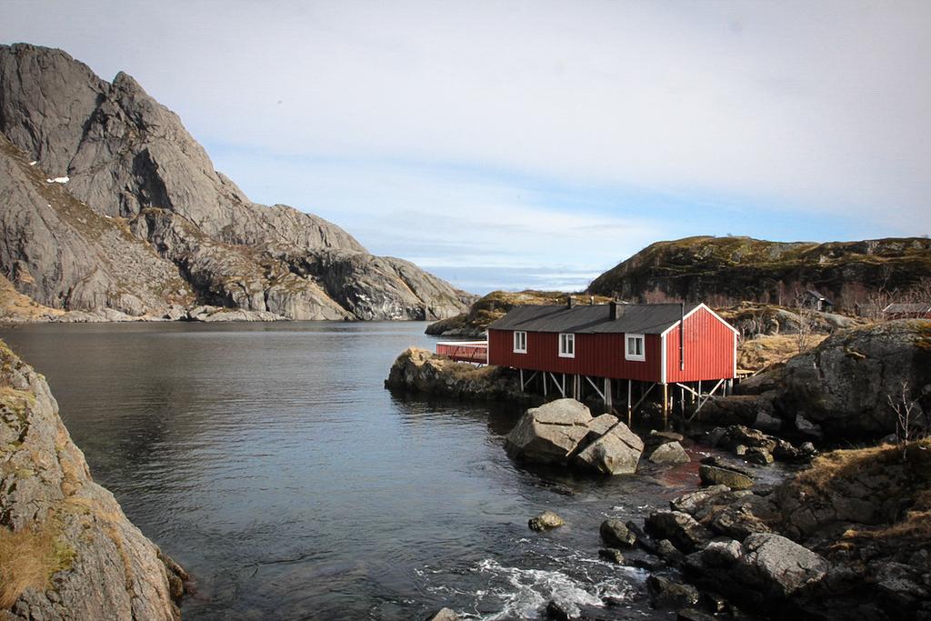 norvege-lofoten-3