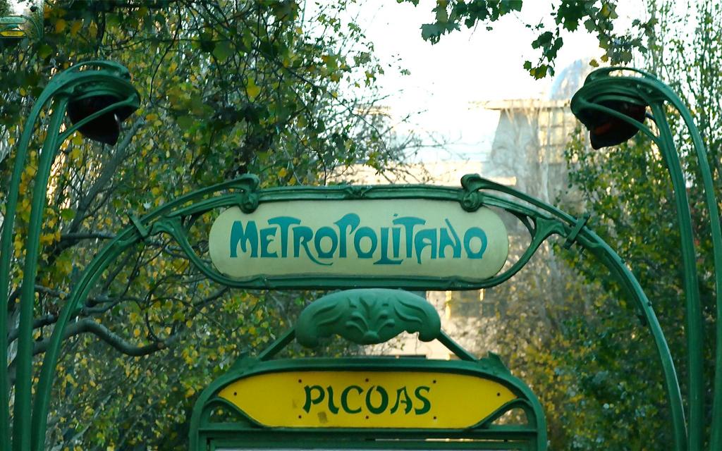 visiter-lisbonne-en-3-jours-adresses-8