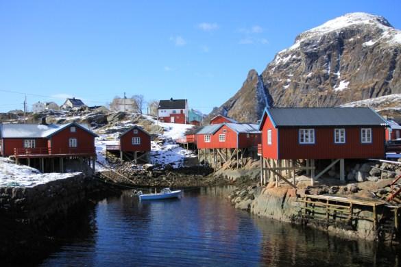 voyager-en-norvege-avec-un-bebe-16