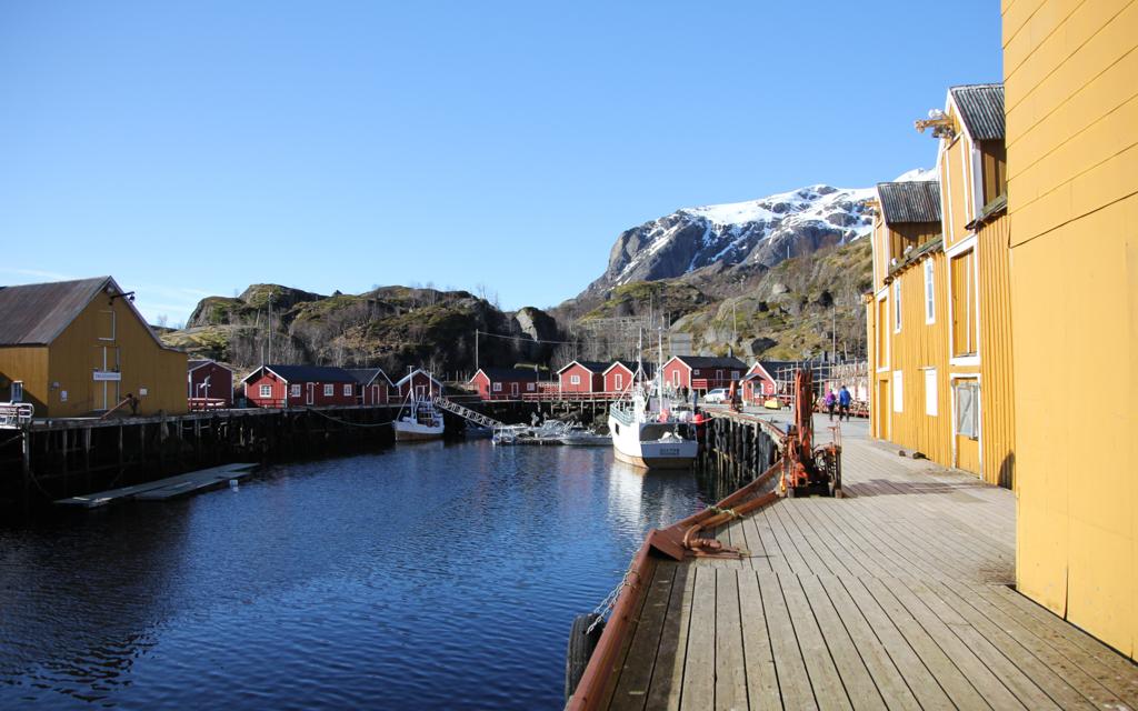 voyager-en-norvege-avec-un-bebe-24