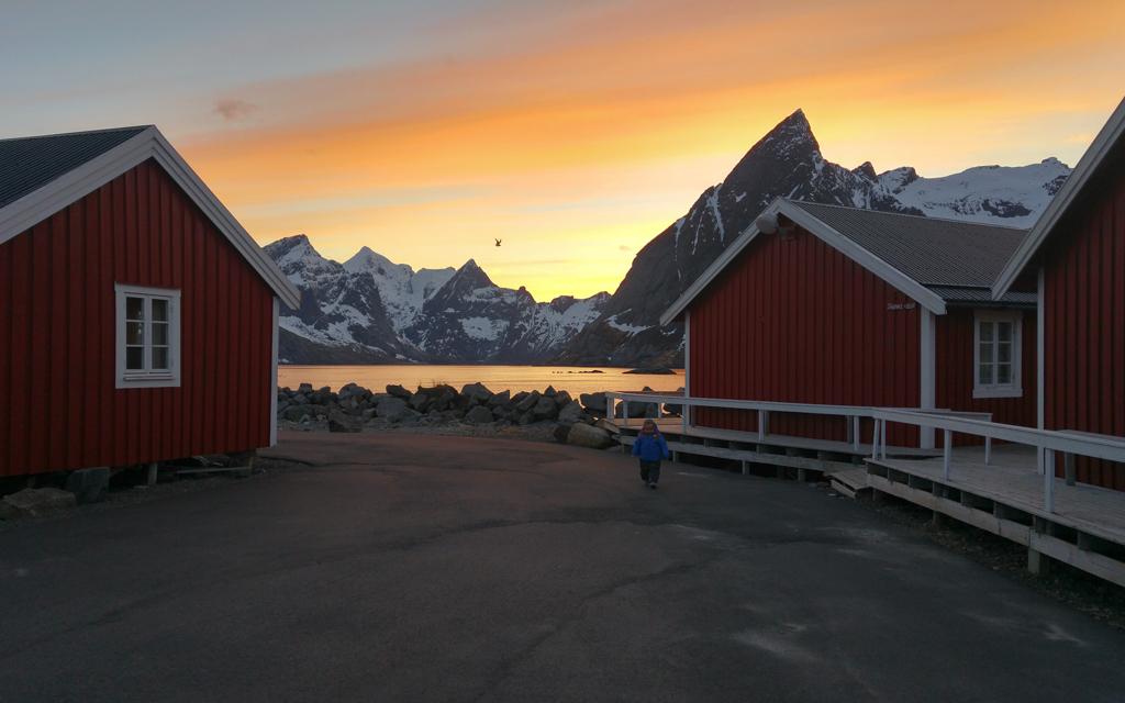 voyager-en-norvege-avec-un-bebe-4