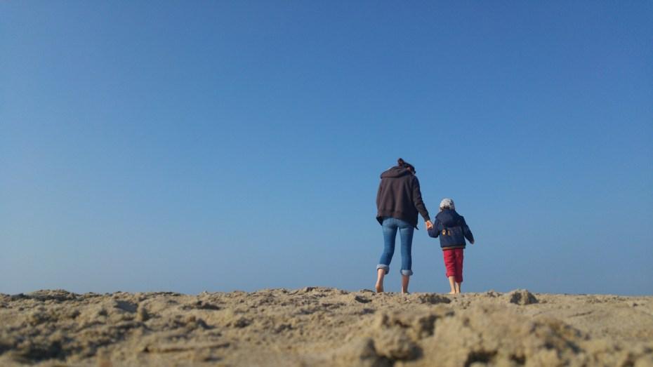 découvrez comment voyager avec des enfants en bas âge facilement et sans souci