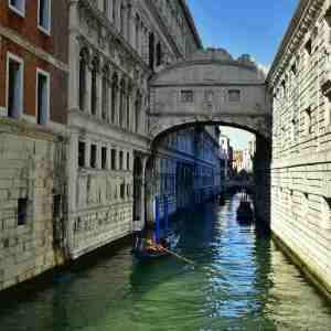 organiser un voyage en italie